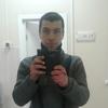 Александр, 28, г.Тара