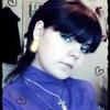 Анастасия, 30, г.Боготол