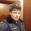 Алексей, 32, г.Ужур