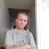 Юрии, 50, г.Кодинск