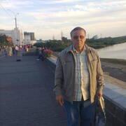 Александр Леонидович 76 Томск