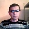 Андрей, 41, г.Назарово