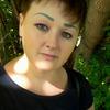 Галина, 34, г.Тогучин