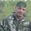 Сергей, 36, г.Молчаново