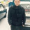Алексей, 26, г.Берёзовка