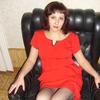ТАНЮША, 41, г.Дзержинское