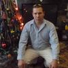 владимир, 25, г.Абакан