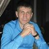 d_ibn_, 36, г.Томск