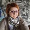 Лана, 52, г.Новосибирск