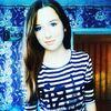 Маргарита, 19, г.Оконешниково