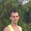Александр, 30, г.Зеленогорск (Красноярский край)