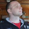 Александр, 30, г.Бородино (Красноярский край)