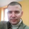 Николай, 30, г.Омск