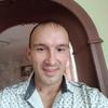 кирилл, 31, г.Красноярск