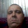 Сергей, 43, г.Северо-Енисейский