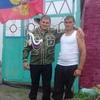 Егор, 27, г.Называевск