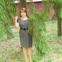 наталья, 46 лет, Весы, Томск