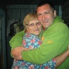 Николай, 53, г.Томск