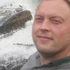 Владимир, 26, г.Томск