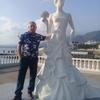 Юрий, 51, г.Новосибирск