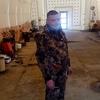 sergei, 37, г.Нижняя Омка