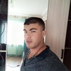 Самир, 38, г.Красноярск