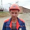 Sergey, 43, г.Новосибирск