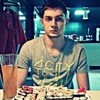 Сергей, 23, г.Зеленогорск (Красноярский край)