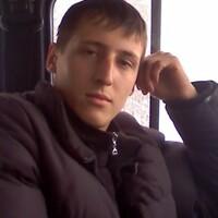 Максим, 32 года, Козерог, Томск
