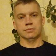Олег 45 Томск