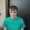 Несынов, 34, г.Северск