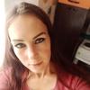 Марина, 28, г.Тара