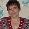 Татьяна, 58, г.Первомайское