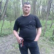 Вася 76 Томск