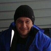 Сергей, 38 лет, Стрелец, Томск