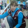 надюша, 23, г.Новоселово