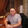 Дмитрий, 58, г.Бердск