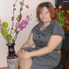 оксана, 37, г.Чаны