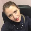 Марина, 35, г.Новосибирск