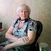 Людмила, 63, г.Томск
