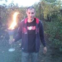 Лёха, 37 лет, Рыбы, Колпашево