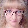 Валентина, 34, г.Енисейск