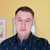 Юрий, 28, г.Красноярск