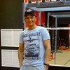 Евгений Рафикович, 33, г.Томск