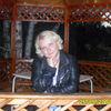 Анастасия, 35, г.Исилькуль