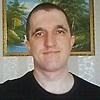 АЛЕКСЕЙ, 32, г.Седельниково