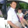 Igor, 50, г.Омск