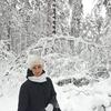 Светлана, 50, г.Северск