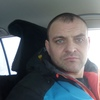 Виктор, 38, г.Новосибирск