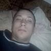 Сергей, 27, г.Линево